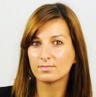 Leila Juhel