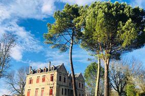 Château Vulcain