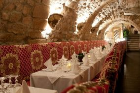 Restaurant L'Escarmouche