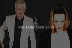 Duo Sang Pour Sang