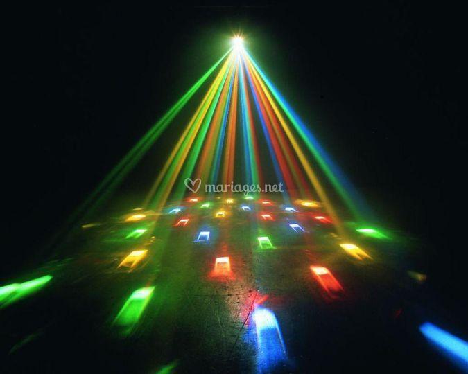 Lumière 2