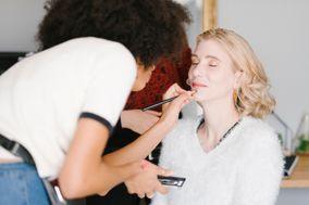 Meliwa Makeup Artist