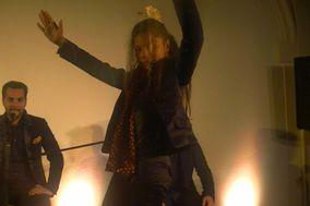 Shakira Flamenca