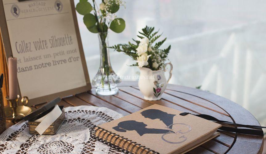 opinions de martin silhouettiste. Black Bedroom Furniture Sets. Home Design Ideas