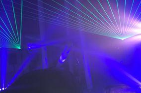 DJ Anim 83