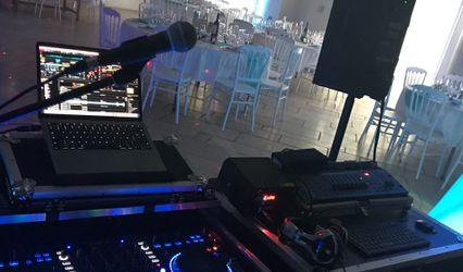 DJ Anim 83 1