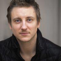Raphael Bentv