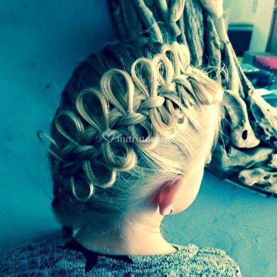 Cour'en d'Hair