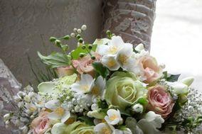 Atelier Floral Une Fleur