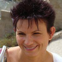 Brigitte Petit