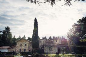 La Bastide de Jaillans