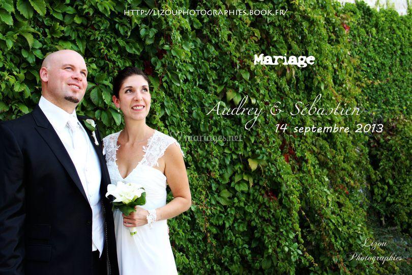Mariage / Couple
