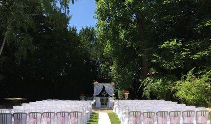 Le Wedding Champenois 1