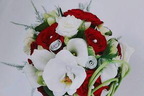 O'ré Des Fleurs