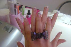 Caessy Nails
