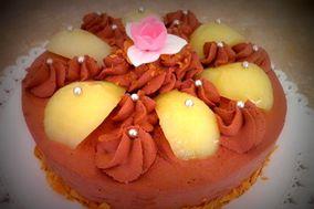 Les Pâtisseries de Mimy