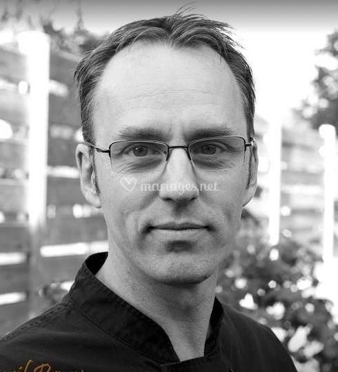 Christophe Richart