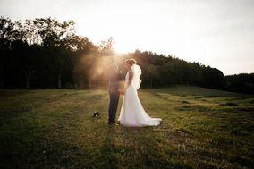 Alexandra Dinca Photographe