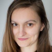 Alexandra Dinca