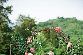 Chic&Flowers