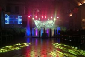 Deejay Events 54
