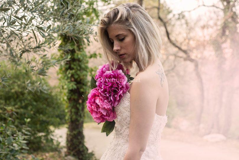 Chloé Gwendoline Photographie