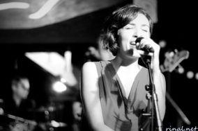 Valeria Vitrano Quartet