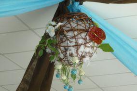Instant Floral