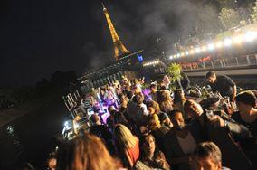 Paris-Sonorisation