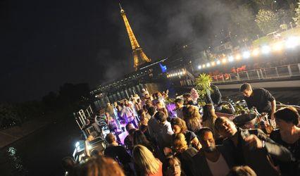 Paris-Sonorisation 1