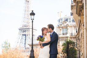 Julien LB Photography Paris