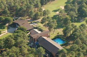 Best Western Golf Hôtel Lacanau Océan