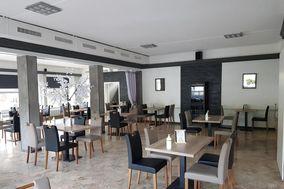 Restaurant Les Fougères