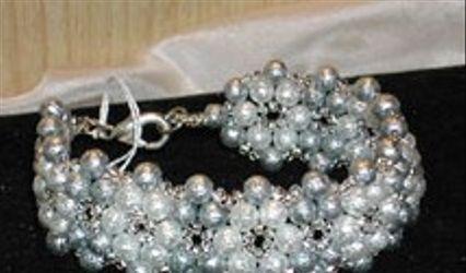 Eclat de Perles