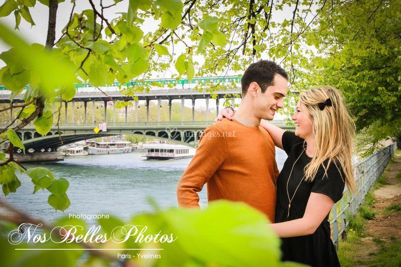 Nos Belles Photos