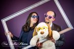 Animation photobooth mariage