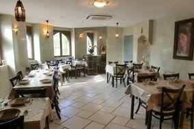 Restaurant L'Aurès