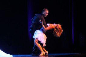 École de danse ITINER'DANSE