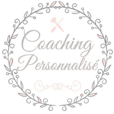 Coaching Personnalise