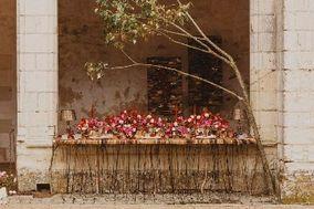 Le Cottage Floral