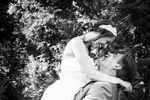 M&C mariage