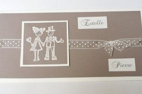 Wedding'line