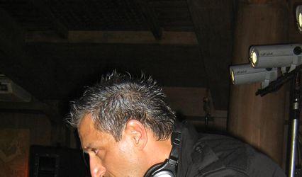 DJ Concept Génération 1