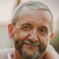Pascal Magat