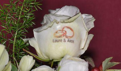 Bouquet Campagnard
