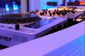 DJ Bigdave Sonorisation