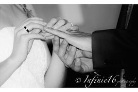 infinie16photography