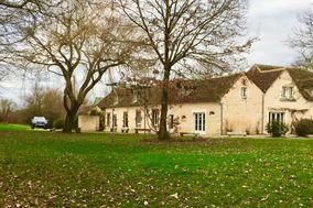 Gîte Les Petites Moulines