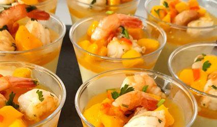 Fiesta Cuisine