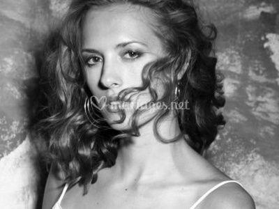 Stephanie Bilicz